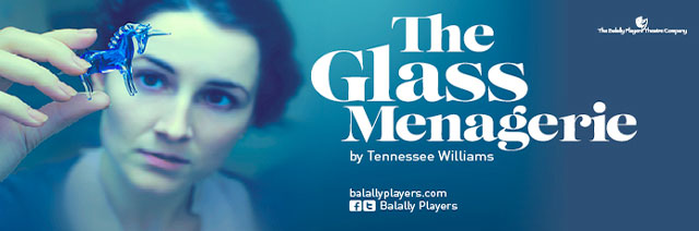 glass menagerie themes essay The glass menagerie is a play that is very important to modern literature tennessee williams describes four separate characters, their dreams, and the harsh.