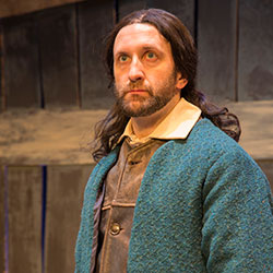 john proctor a hero or not hero He is not yet at the point where he can admit his affair openly to stop abigail, but   he is a hero for the more liberal and less deferential 20th century audience.